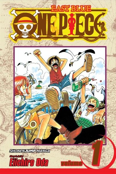 Read One Piece Manga Online / Best & Free Manga Online in High Quality.